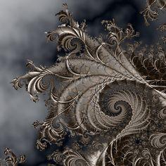 Google Image Result for http://classes.yale.edu/fractals/panorama/Art/FracAsArt/AG1p331.jpg