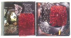 Book_Pesquisa