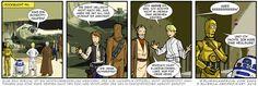 Image ist alles, Luke! http://www.jedipedia.net/wiki/Luke_Skywalker