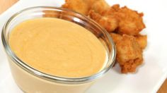 Want that Chick-fil-A goodness without having to go all the way to Chick-fil-A? Make their famous sauce at hom...