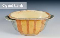 ribich_crystal | Flickr - Photo Sharing!