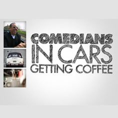 comedy on pinterest jerry seinfeld seinfeld and comedians. Black Bedroom Furniture Sets. Home Design Ideas