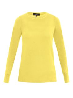 Isabel Marant Philo sweater