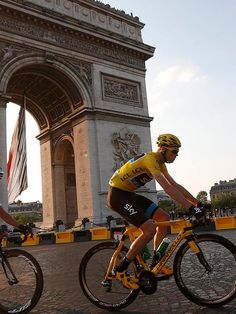 Latest News headlines, exclusives and opinion Cycling Tips, Cycling Workout, Road Cycling, Open Water Swimming, Swimming Tips, Swimming Workouts, Spin Bike Workouts, Chris Froome, Fixed Gear Bicycle