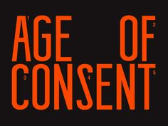 age_of_consent_02