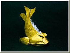 Google Image Result for http://learnoriga.me/wp-content/uploads/2009/12/05-origami-fish11.jpg