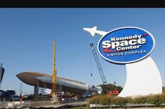 Admission to Kennedy Space Center with Luxury Transportation from Miami With acommitment to excellence and providing a first class experience this tour will show you the best views of theKennedy Space Center. With easy pick up at your location in the Miami Dade and surrounding area between 6am & 6:30am, this all day tour will have you back to your home or hotel around 9pm that same night.Despite an early wake up call, you'll be able to kick back and relax in this beaut...
