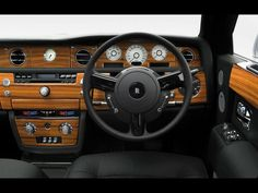 Cool Chrysler 2017: Just for Syling purposes : ROLLS ROYCE DASHBOARD MOUSEMAT in Vehicle Parts &... Check more at http://cars24.top/2017/chrysler-2017-just-for-syling-purposes-rolls-royce-dashboard-mousemat-in-vehicle-parts/