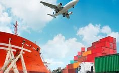Eco-Business Article- Aviation and shipping emissions: A climate nightmare which must be tackled