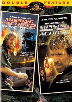 Braddock: Missing in Action III Full Movie Download Free in HD  http://ift.tt/2zsRNuk
