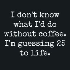 Coffee is life! Coffee Talk, Coffee Is Life, I Love Coffee, Coffee Coffee, Coffee Signs, Coffee Lovers, Drink Coffee, Morning Coffee, Me Quotes
