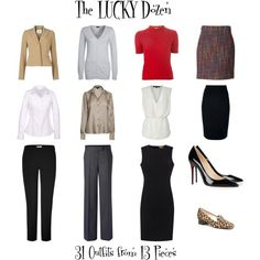 A fashion look from January 2013 featuring Ted Baker dresses, Zalando cardigans and Kenzo sweaters. Browse and shop related looks.