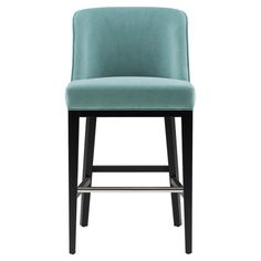 Antoine Barstool  Perfect for an islank or a high top table