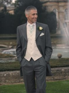 Cameron Ross Formal Wear | Menswear | Jc Brides And Grooms