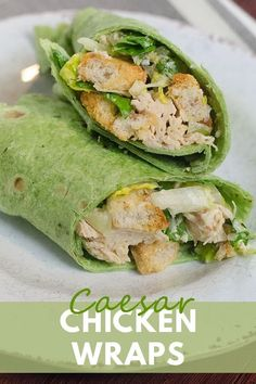 Healthy Foods To Eat, Healthy Snacks, Healthy Eating, Healthy Recipes, Healthy Kid Friendly Recipes, Simple Healthy Lunch, Heathly Lunch Ideas, Simple Lunch Ideas, Cold Lunch Ideas