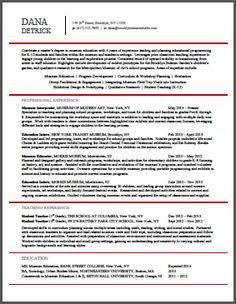 work samples brooklyn resume studio new york city resume writer career consultant