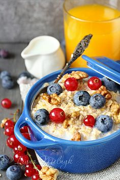 197af5f492d 16 Desirable Cereal images