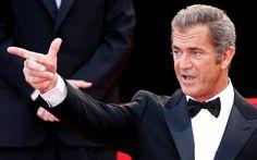 Mel Gibson Jadi Salah Satu Kandidat Untuk Sutradarai Suicide Squad 2