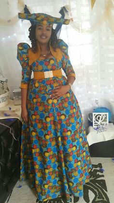 African Tribes, Africans, Prayer Quotes, African Dress, Traditional Dresses, Victorian Fashion, African Fashion, Fashion Dresses, Hair Beauty