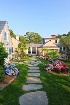 14 Garden Landscape Design Ideas Landscapes