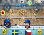 Jump to the Puppet Hockey and see if you can touch a glory or not! This Pet game unblocked at school, honorably takes you to the world champion tournament fille… Pet Games For Kids, Can Your Pet, Animal Games, Puppets, Hockey, Champion, Touch, School, Field Hockey