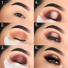 # beauty-hacks - Make-up Lidschatten - . (Notitle) # beauty-hacks - Make-up Lidschatten - Beauty Make-up, Beauty Makeup Tips, Makeup Goals, Makeup Inspo, Makeup Inspiration, Beauty Hacks, Makeup Hacks, Natural Beauty, Beauty Care
