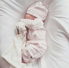 Baby girly
