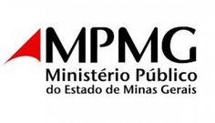 Ministério Público de Minas Gerais abre concurso para promotor de Justiça