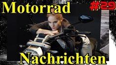 Motorradwelt Bodensee | Aufenthaltsverbot für Motorrad Club | Messe Leip...