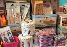 Ecommerce Hosting, Melbourne, Shops, Australia, Heart, Store, Tents, Retail, Hearts