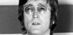 John Lennon was expelled from Liverpool College, so he joined a band. | 23 Famous Dropouts Who Turned Out Just Fine