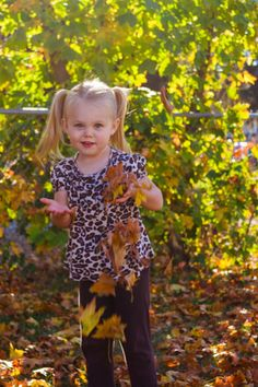 Zayne in the Backyard-20151010_076.jpg