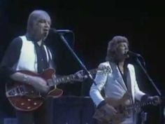 The Moody Blues - Gemini Dream (Remastered Audio) This one brings back some memories for sure!!