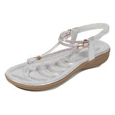 SHOES & SANDALS - Agnesstuff Rope Sandals, Leather Sandals, Shoes Sandals, Womens Summer Shoes, Super High Heels, Italian Shoes, Beach Shoes, Fashion Sandals, Luxury Shoes