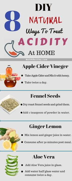 Natural Home Remedies How to get rid of Indigesiton. The ways how to treat indigestion or acidity at home naturally. Let it be acid reflux or chest burn, these DIY home indigestion home remedy will surely help you get rid of indigestion fast. Home Remedies For Acidity, Acid Reflux Home Remedies, Natural Remedies For Heartburn, Natural Home Remedies, Health Remedies, Headache Remedies, Frases, Manualidades, Natural Treatments