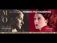 Expo Photo : Qui a peur des femmes photographes ? Expositions, Photos, Movies, Movie Posters, Html, Presentation, Spaces, Art, Circuit