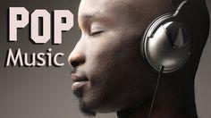 Pop Music | Smooth Jazz Saxophone | Jazz Instrumental Music for Relaxing... Escuchalo por aquí youtube.com/c/SergioContrerasGuillén/live