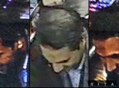 Útok na bruselskom letisku podnikli bratia, polícia tretieho útočníka nechytila