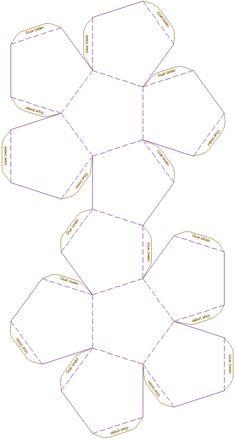 Diy Gift Box, Diy Gifts, Art Handouts, Diy And Crafts, Paper Crafts, Art Worksheets, Ideias Diy, Origami Paper, Oragami
