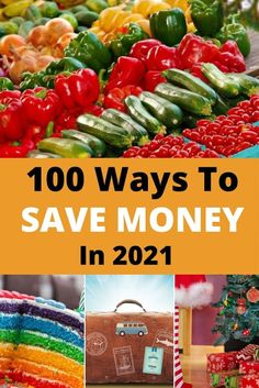 Save Your Money, Ways To Save Money, Sensitivity To Sound, Boating Holidays, Homemade Fudge, Fruit And Veg, How To Run Longer, Food Styling, Minions