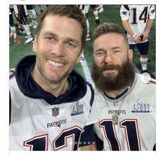 Edelman Patriots, New England Patriots Football, Patriots Fans, Nfl Football, Football Season, Tom Brady Goat, Nfl Bears, New England Patriots Merchandise, Julian Edelman
