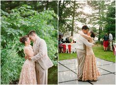 Best Wedding Dances