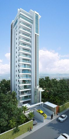 Apartamentos en Venta en 2 30 - Santiago De Los Treinta Caballeros - Santiago - MercadoLibre