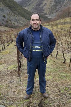 Katogi wineyard Metsovo Epirus Sweet Chili, Greece, Writer, Blog, Travel, Viajes, Sign Writer, Destinations, Traveling