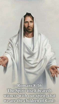 🌿 A beautiful painting of Jesus Christ by Simon Dewey. image by ArtJourney. Find more awesome people images on Jesus Christ Painting, Jesus Artwork, Mary And Jesus, Jesus Is Lord, Jesus Christ Lds, Jesus Drawings, Jesus Mother, Jesus Photo, Pictures Of Jesus Christ