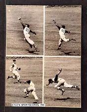 ROBERTO CLEMENTE in Vintage Sports Photos | eBay