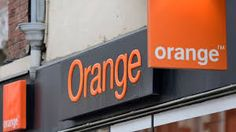 Account Manager (Farmer)Maroc -      Casablanca,Morocco:Mers Sultan - Orange Business ...