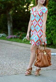 The Brightest | how to style espadrille sandals | spring fashion | spring style | fashion for spring | style ideas for spring | warm weather fashion | fashion tips for spring || a lonestar state of southern