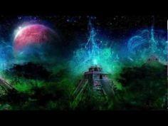 Gateways of Illumination