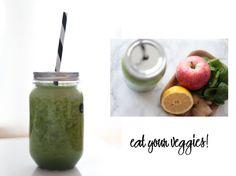 Untitled-16 Veggies, Eat, Food, Vegetable Recipes, Vegetables, Meals